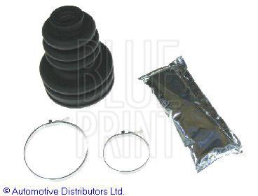 Jeu de joints-soufflets, arbre de commande - BLUE PRINT - ADT38152