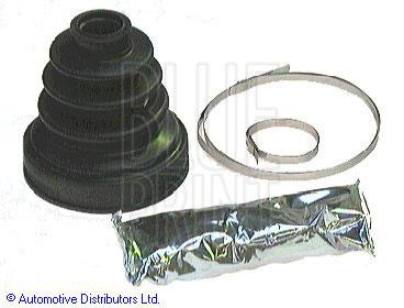 Jeu de joints-soufflets, arbre de commande - BLUE PRINT - ADT38154