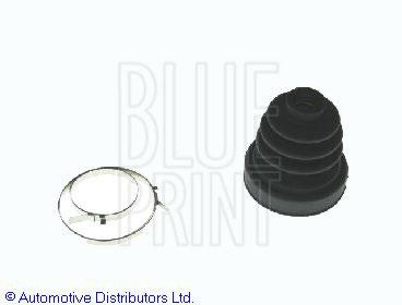 Jeu de joints-soufflets, arbre de commande - BLUE PRINT - ADT38182