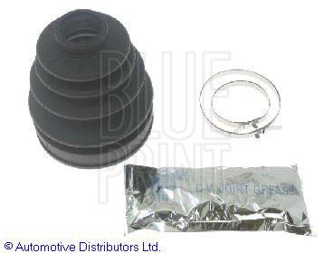 Jeu de joints-soufflets, arbre de commande - BLUE PRINT - ADT38185