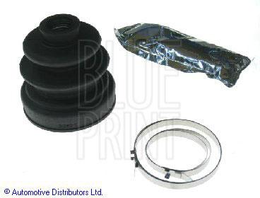 Jeu de joints-soufflets, arbre de commande - BLUE PRINT - ADT38190