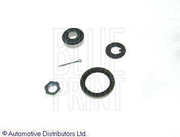 Jeu de roulements de roue - BLUE PRINT - ADT38253