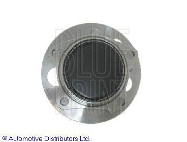 Jeu de roulements de roue - BLUE PRINT - ADT38350C