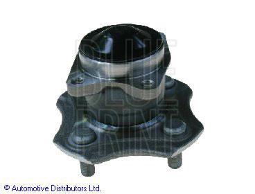Jeu de roulements de roue - BLUE PRINT - ADT38368
