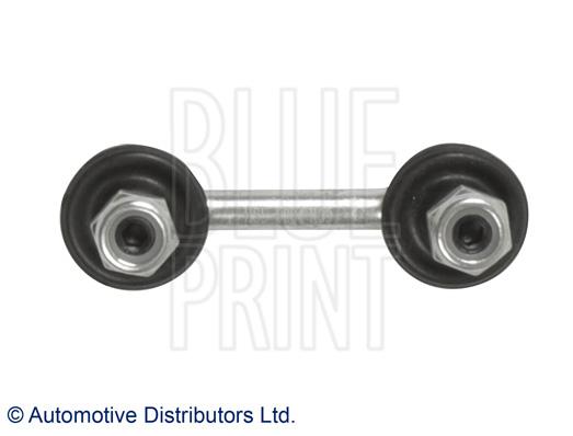 Entretoise/tige, stabilisateur - BLUE PRINT - ADT38505