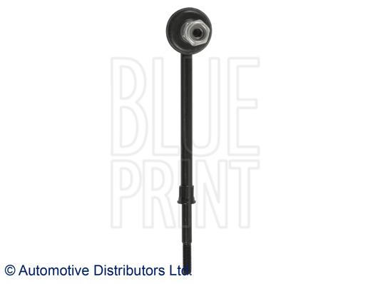 Entretoise/tige, stabilisateur - BLUE PRINT - ADT38508