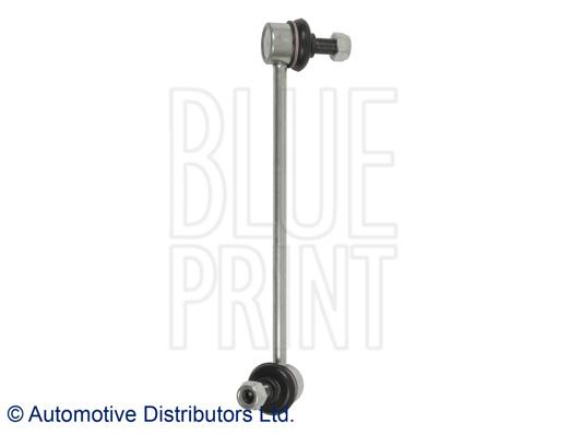 Entretoise/tige, stabilisateur - BLUE PRINT - ADT38514