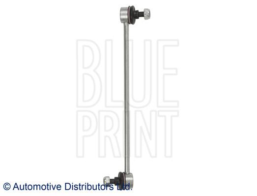 Entretoise/tige, stabilisateur - BLUE PRINT - ADT38524