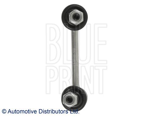 Entretoise/tige, stabilisateur - BLUE PRINT - ADT38539