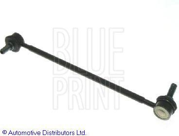 Entretoise/tige, stabilisateur - BLUE PRINT - ADT38541
