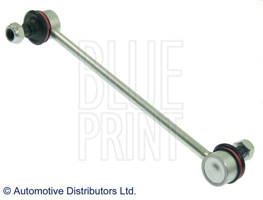 Entretoise/tige, stabilisateur - BLUE PRINT - ADT38579