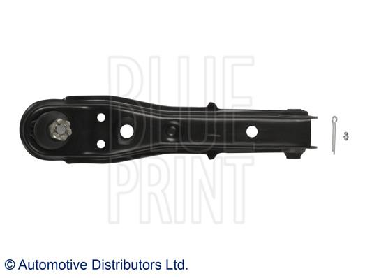Bras de liaison, suspension de roue - BLUE PRINT - ADT38608