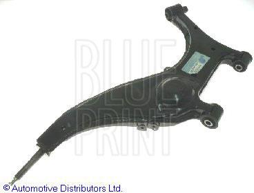 Bras de liaison, suspension de roue - BLUE PRINT - ADT386103C
