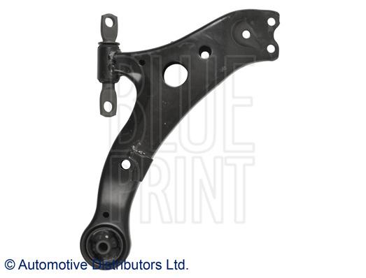 Bras de liaison, suspension de roue - BLUE PRINT - ADT386109C