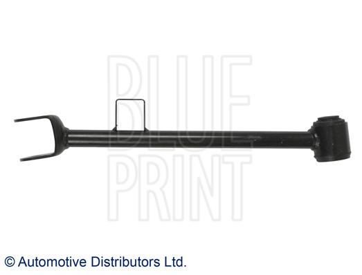 Bras de liaison, suspension de roue - BLUE PRINT - ADT386111