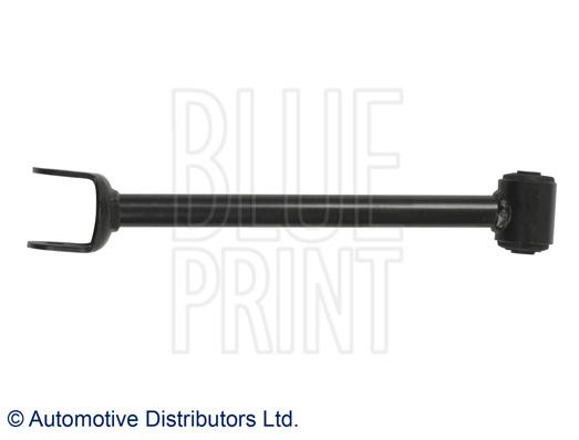 Bras de liaison, suspension de roue - BLUE PRINT - ADT386114