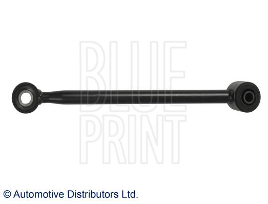 Bras de liaison, suspension de roue - BLUE PRINT - ADT386115