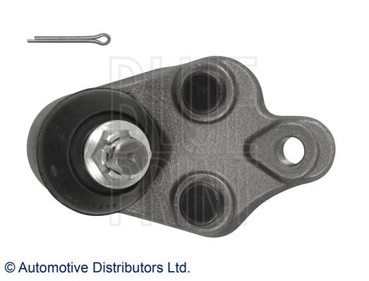 Rotule de suspension - BLUE PRINT - ADT38612