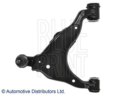 Bras de liaison, suspension de roue - BLUE PRINT - ADT386123