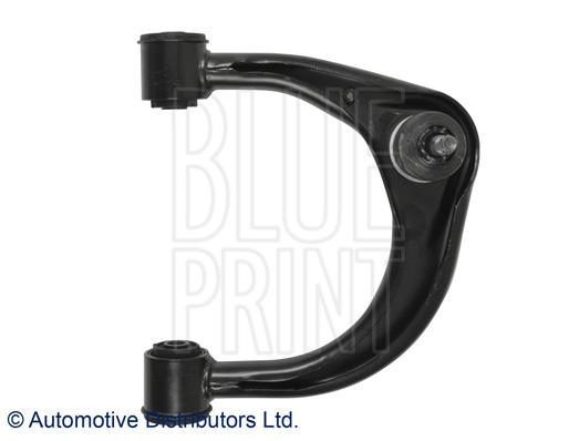 Bras de liaison, suspension de roue - BLUE PRINT - ADT386124
