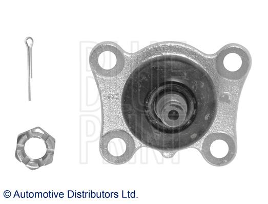 Rotule de suspension - BLUE PRINT - ADT386135C