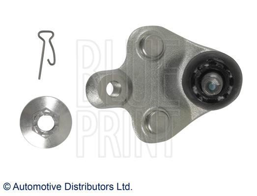Rotule de suspension - BLUE PRINT - ADT386136