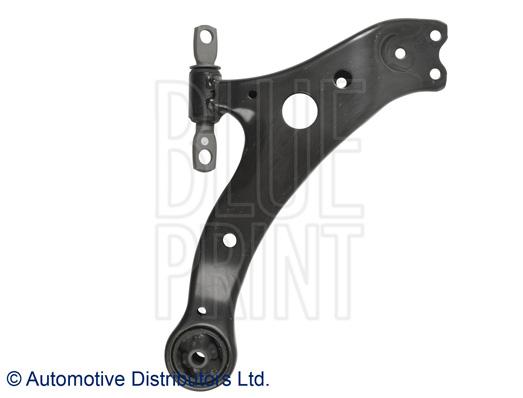 Bras de liaison, suspension de roue - BLUE PRINT - ADT386148