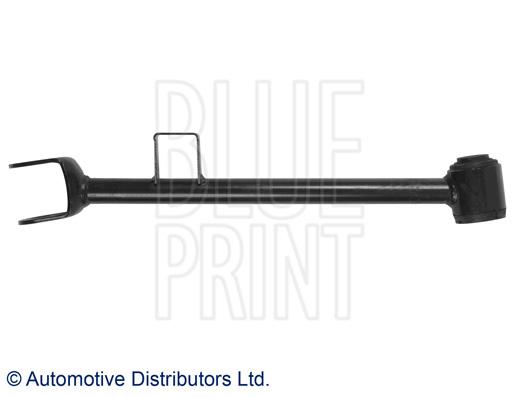 Bras de liaison, suspension de roue - BLUE PRINT - ADT386150