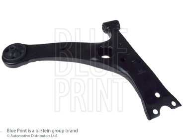 Bras de liaison, suspension de roue - BLUE PRINT - ADT386151