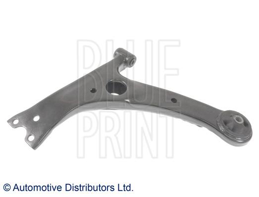 Bras de liaison, suspension de roue - BLUE PRINT - ADT386156