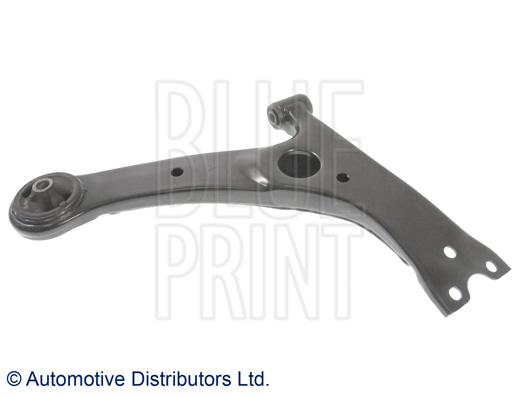 Bras de liaison, suspension de roue - BLUE PRINT - ADT386157