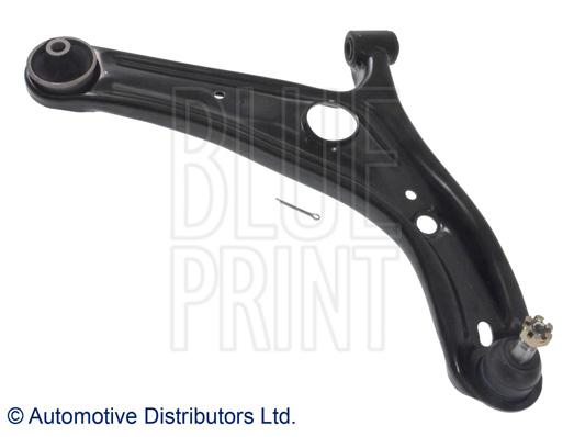 Bras de liaison, suspension de roue - BLUE PRINT - ADT386159