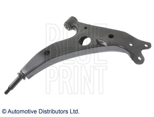 Bras de liaison, suspension de roue - BLUE PRINT - ADT386163