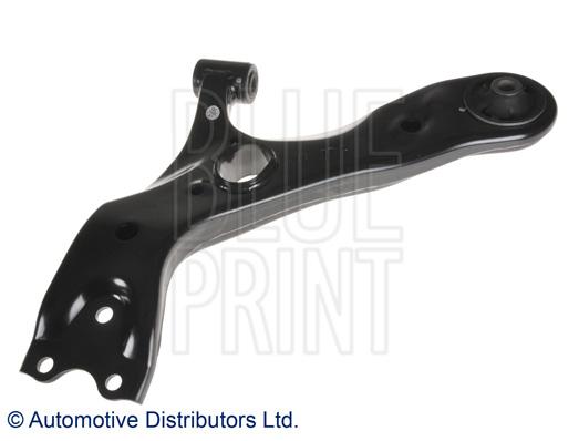 Bras de liaison, suspension de roue - BLUE PRINT - ADT386168