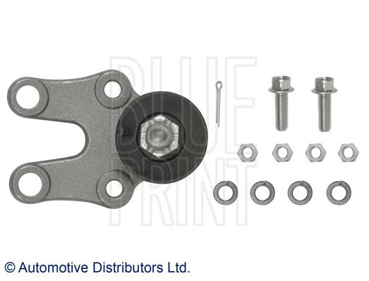 Rotule de suspension - BLUE PRINT - ADT38617