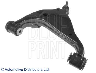 Bras de liaison, suspension de roue - BLUE PRINT - ADT386174