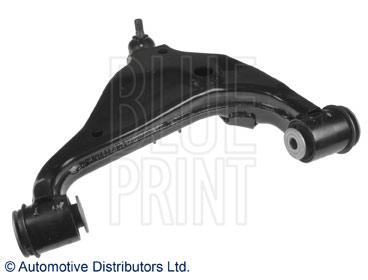 Bras de liaison, suspension de roue - BLUE PRINT - ADT386175
