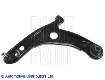 Bras de liaison, suspension de roue - BLUE PRINT - ADT386182