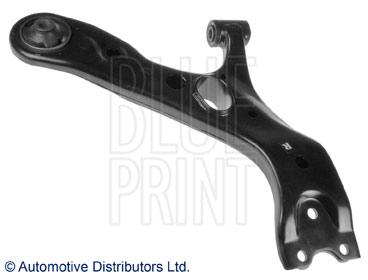 Bras de liaison, suspension de roue - BLUE PRINT - ADT386186