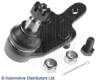 Rotule de suspension - BLUE PRINT - ADT386189