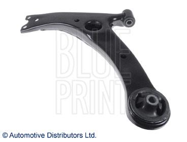 Bras de liaison, suspension de roue - BLUE PRINT - ADT386195