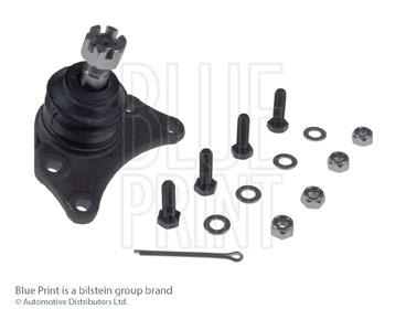 Rotule de suspension - BLUE PRINT - ADT38622