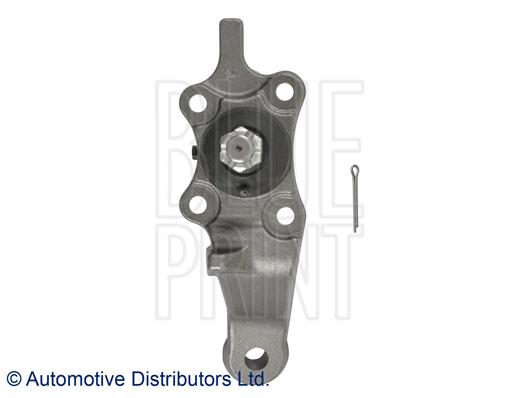 Rotule de suspension - BLUE PRINT - ADT38641