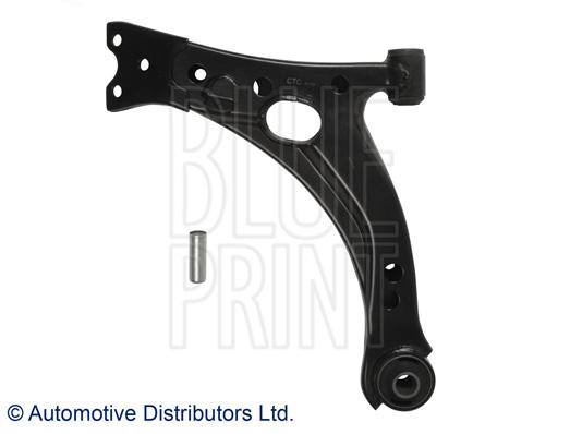 Bras de liaison, suspension de roue - BLUE PRINT - ADT38647