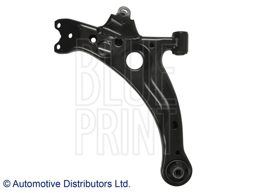 Bras de liaison, suspension de roue - BLUE PRINT - ADT38649