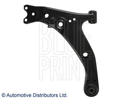 Bras de liaison, suspension de roue - BLUE PRINT - ADT38651