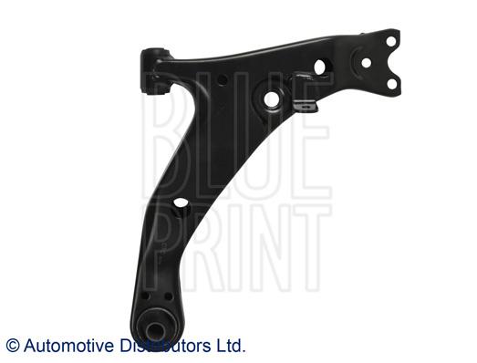 Bras de liaison, suspension de roue - BLUE PRINT - ADT38652
