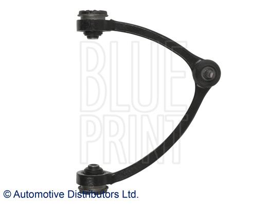 Bras de liaison, suspension de roue - BLUE PRINT - ADT38654