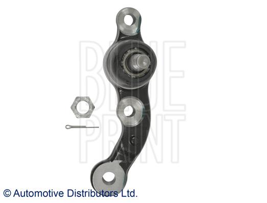 Rotule de suspension - BLUE PRINT - ADT38659