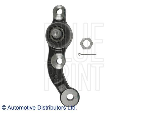Rotule de suspension - BLUE PRINT - ADT38660